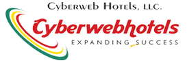 Cyberweb Hotels, LLC