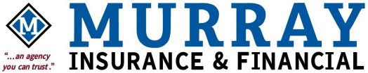 Murray Insurance & Financial