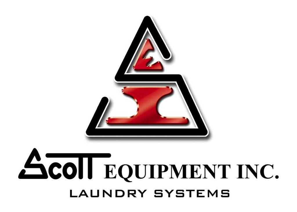 Scott Equipment INC