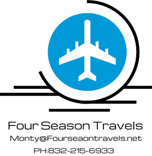 Four Season Travels