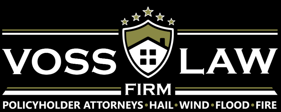 Voss Law Firm