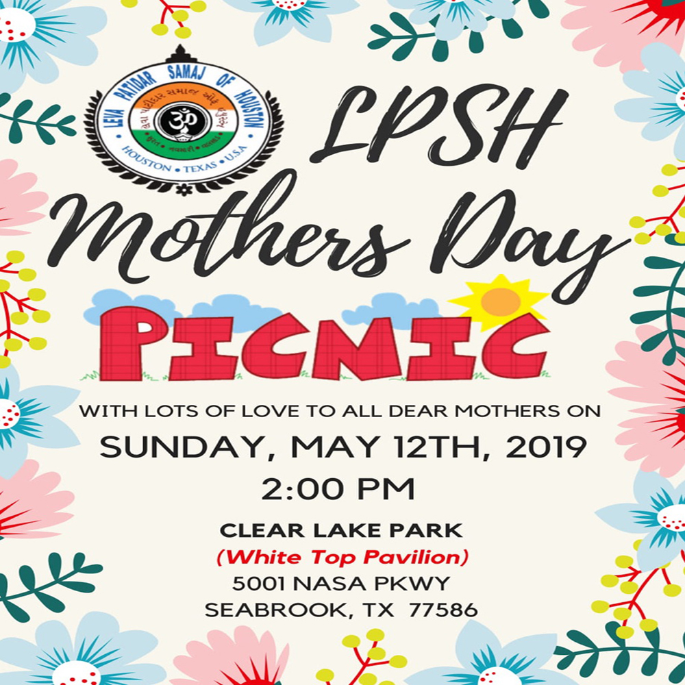 Mothers-Day-Picnic